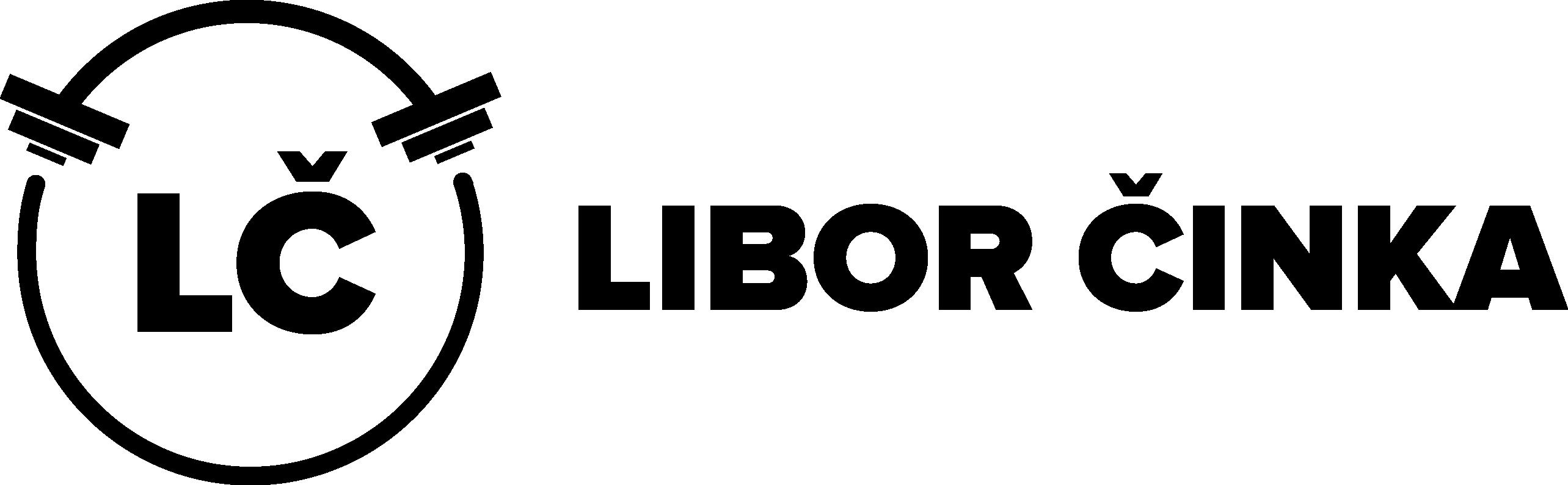 Hypnoterapeut Libor Činka